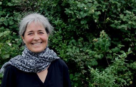 Birgitte Hinz