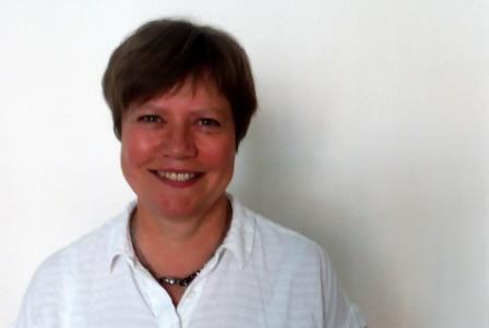 Anne Lintrup